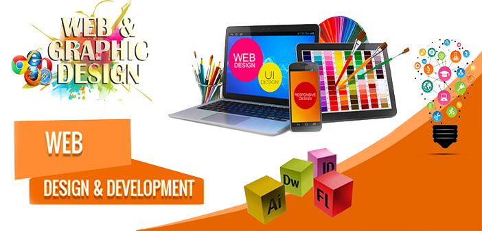 Web Designing in Karachi | WordPress Development Services | Responsive Website Designing | CMS Dynamic Website Development | Urgent Website Design | Domain Registration | Web Hosting | WordPress Services In Pakistan | WordPress Development In Pakistan | WordPress Developer In Pakistan | WordPress CMS Website Development | WordPress Website In Karachi | Website Maintenance | SEO Optimization | Graphics Designing | Logo Illustration | Email Services | SEO Company In Pakistan | SEO Services In Karachi Web Designing Company in Karachi | Top Web Design Company | No.1 Website Designing and Development Company | Women & Kid Dresses Website Designing In Karachi | Cosemetics Website Designing In Karachi | Shoes & Bags Website Designing In Karachi| Jewelry Website Designing In Karachi| Home Appliances Website Designing In Karachi | Wedding Halls Event Management Website Designing In Karachi | Rent A Car Website Designing In Karachi | Food & Catering Website Designing In Karachi | Award Wining Company In Pakistan | Add To Cart Online Shopping Ecommerce Website Development In Pakistan | Domain Registrar In Pakistan | SMPT / POP3 Email Services | Website Designing In Lahore | Website Designing In Rawalpindi | Website Designing In Islamabad | Website Designing In Faisalabad | Website Designing In Karachi | Wedding Banquet Hall Event Management Rent a Car Food Catering Website Designing and Devleopment Services In Karachi | | Website Designing In Peshawar | Website Designing In Hyderabad | Website Designing In Sialkot | Website Designing In Faisalabad | Website Designing In Multan | Website Designing In Gujranwala | Website Designing In Sargodha | Website Designing In Bahawalpur | Website Designing In Sukkur | Website Designing In Jhang | Website Designing In Sheikhupura | Website Designing In Larkana | Website Designing In Gujrat | Website Designing In Mardan | Website Designing In Kasur | Website Designing In Rahim Yar Khan | Website Designing In Sahiwal | Website Designing In Okara | Website Designing In Khyber Pakhtunkhwa | Website Designing In Islamabad Capital Territory | Website Designing In Punjab | Website Designing In Sindh | Website Designing In Balochistan | Website Designing At Lowest Price In Pakistan | Website Designing In Pakistan